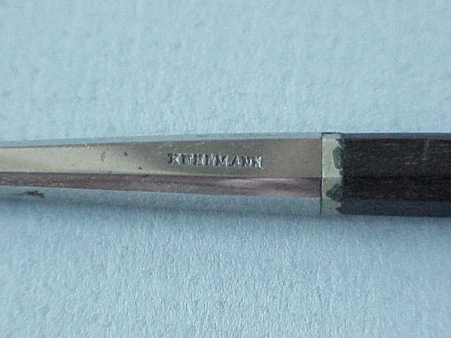 Tiemann Surgical Instruments Surgical Instruments an