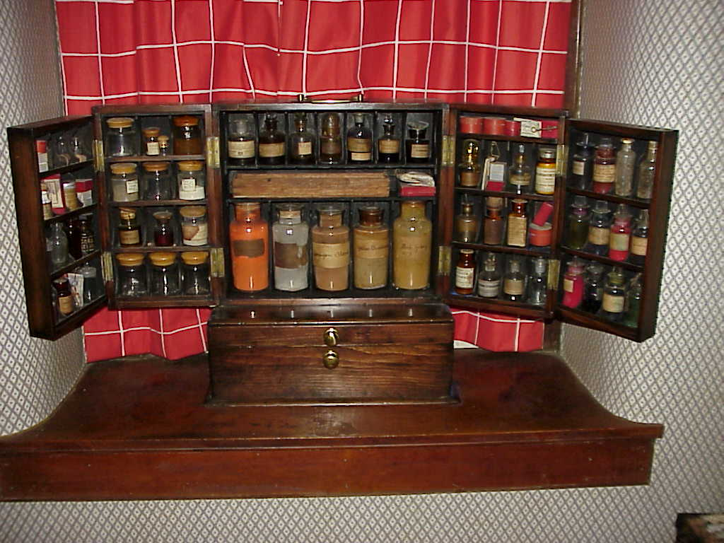 antique medical apothecary chest jars kloxo default page antique furniture apothecary